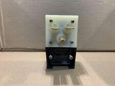New - HBL Angle Plug 30A 250V - HBL9331