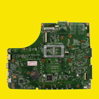 For ASUS K53E K53SD REV 2.3 Intel Motherboard 60-N3CMB1300-D02  69N0KAM13D02