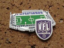 VfL Osnabrück - Stadion an der Bremer Brücke Stadium Pin/Badge