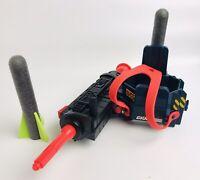 Hasbro GI Joe Hall of Fame Smart Gun Blaster