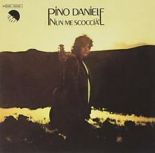 Nun Me Scoccia'/I Say i St [vinile 7''] Daniele Pino,Daniele Pino