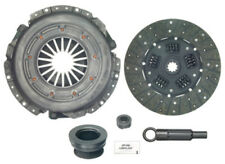 Clutch Kit-4 Speed Trans Perfection Clutch MU30-1