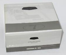 1/43 Chaparral 2H Can AM Laguna Seca 1969 John Surtees   Gift Box