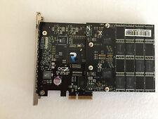 OCZ OCZSSDPX-1RVDX0220 OCZ RevoDrive X2 Series 220GB MLC PCI Express