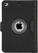 Targus VersaVu Signature 360 Degree Rotating Tablet Case for iPad Mini 1/2/3/4,