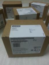 1PC New Siemens 6ED1052-1FB00-0BA6 In Box