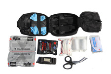 IFAK Standard Kit