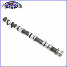 BRAND NEW ENGINE CAMSHAFT FOR FORD MERCURY #3S7Z-6250-BA