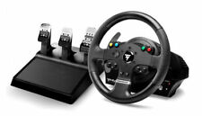 Thrustmaster TMX Pro Force Feedback Racing Wheel for PC Xbox One Pedals