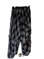 Bodil women's clothing
