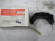 Genuine NOS Redmax coil 1480-71410 148071410
