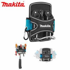 Makita P-71934 Hammer & Tool Holder Multi-purpose Holder for Belt