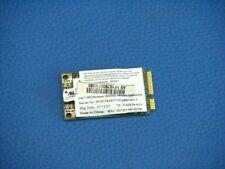 Wlan Planta Asus Pro31S Portátil 10074150-38922