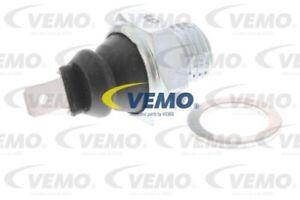 VEMO Öldruckschalter für Fahrzeuge mit Klimaanlage V24-73-0005