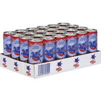 Flying Horse Einhorn Energy Drink 24 x 0,25l inkl. 6€ Pfand  EINWEG