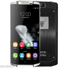 OUKITEL K10000 Android 5.1 4G Phablet Smartphone 5.5 inch Quad Core 2GB+16GB