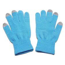iGlove Touch Glove Gants tactiles pour écran tactile pour iphone ipad galaxy ...