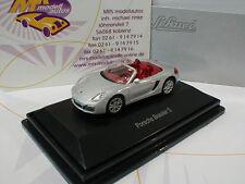 Schuco-Piccolo Auto-& Verkehrsmodelle mit Limitierte Auflage