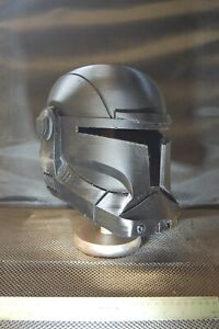 Star Wars Republic Commando helmet (print only)