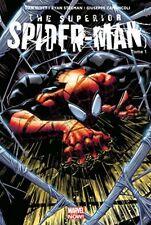 Comics français Comics VF, sur spider-man, en français