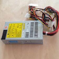 NUOVO Originale ICP Electronics Alimentatore ACE-816AP-RS