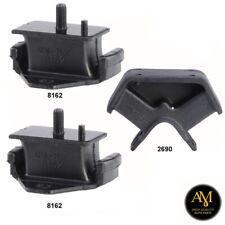 Transmission Mount for Toyota 4Runner 1984-1986 2.4L Pickup 1979-1987 2.4L//2.2L