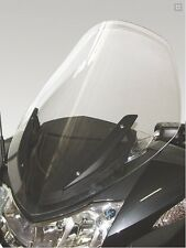 "Windshield replacement -CLEAR- for BMW R1200RT 2005-2009   ""SC941T"""