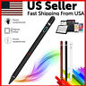Pencil Stylus For Apple iPad / iPhone / Samsung Galaxy Tablet / Tablet / Phone