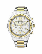 100 Meters Water Resistance Wristwatches for Women