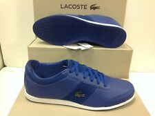 Lacoste EMBRUN 216 Men's Sneakers Trainers, Size UK 7.5 / EU 41 / USA 8.5