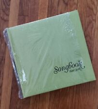 SIGNED -- Alec Soth Songbook First Edition, First Edition First Printing New