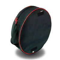 CHRYSLER MINI CAR SPARE TYRE BAG WHEEL STORAGE PROTECTION COVER SPACE SAVER