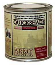 Quickshade Soft Tone  THE ARMY PAINTER QUICK SHADE
