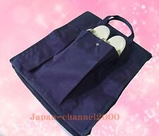 New Kimono storage Waterproof bag Nagajuban Obi Sandals Geta Outing Useful
