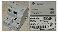 Allen Bradley 1794-Adn /B DeviceNet Flex I/O Devicenet Adapter Module