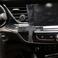 For Holden Commodore (ZB) 2017-2019 Air Vent Outlet Mount Magnetic Phone Holder