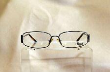 """Occhiale Vista Vintage """" FERRE' """" Mod. GF 02503 - CAL.55/15 Aste L.140mm"""