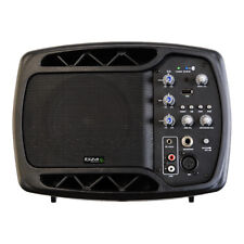 Ibiza Sound 150 W Bluetooth Active Monitor Speaker
