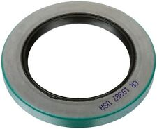 Timing Cover Seal -SKF 19887- ENGINE OIL SEALS
