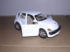 SAICO #5019  2001 Chrysler PT Cruiser Built-up  1/34
