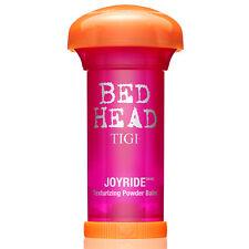 TIGI BED HEAD JOYRIDE TEXTURIZING POWER BALM 1.96 OZ 58ML FREE SHIPPING!!