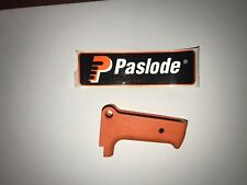 PASLODE #501048 BUMP FIRE TRIGGER FOR PNEUMATIC FRAMER