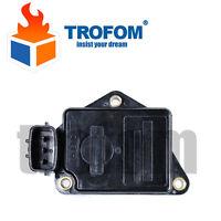 MAF MASS AIR FLOW Sensor Meter For Nissan SUNNY Primera 100NX AFH45M-46 AFH45M46