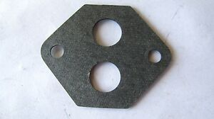 Fuel Injection Idle Air Control Valve Gasket Airtex 3J1025