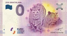 SK - Zoo Bratislava - 2019