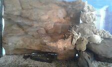 Unbranded Aquarium Rocks