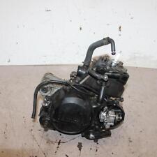 88-90 YAMAHA DT50U ENGINE MOTOR RUNS GREAT!!