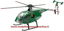 NEW RAY ELICOTTERO NH500 CORPO FORESTALE 1:32 25323
