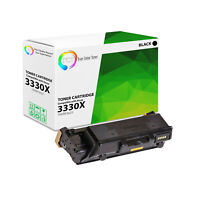 TCT 106R03622 High Yield For Xerox Phaser 3330 WorkCentre 3335 Compatible Toner