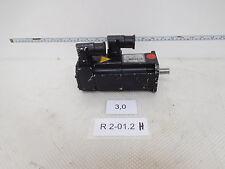 Kuka 1fk7032-5ak71-1sh3-z, 1fk7032-5ak71-1sh3-z SIN USAR